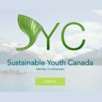 Sustainable Youth Canada
