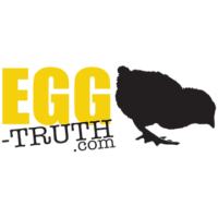 Egg-Truth-logo