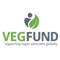 VegFund_Logo