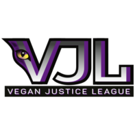 Vegan Justice League2