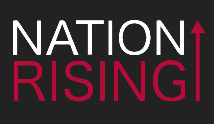Nation Rising