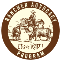 Rancher-Advocacy-Program-New