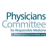 pcrm-logo