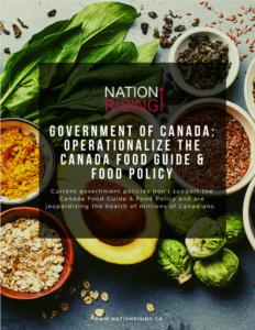 Nation-riding-lobbying-document