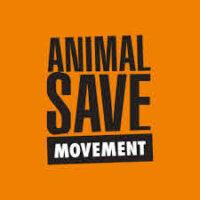 animal-save-movement