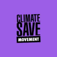 climate-save-movement
