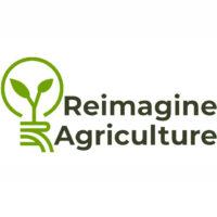 Reimagine Agriculture