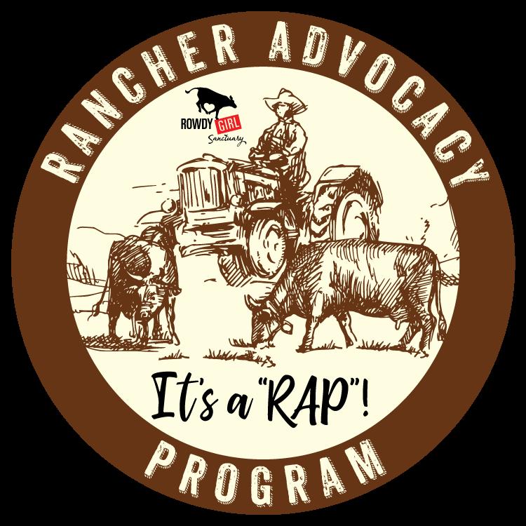 Rancher-advocacy-program